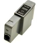 Canon IP1000 BCI-24BK