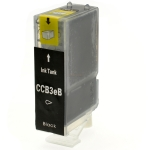 Canon Pixma iP5000 BCI-3eBK
