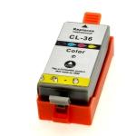 Canon Pixma IP100 CLI-36