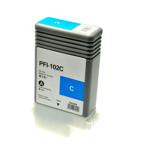Canon IPF650