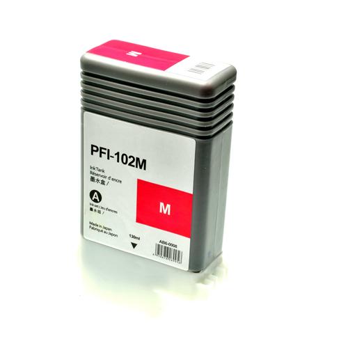 Canon ImagePROGRAF 755