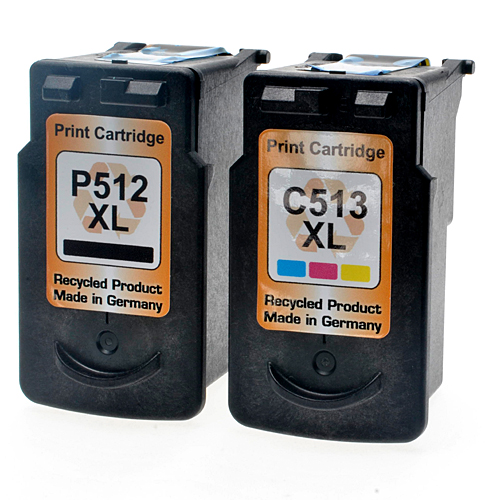 Canon Pixma MX420 2969B001 2971B004