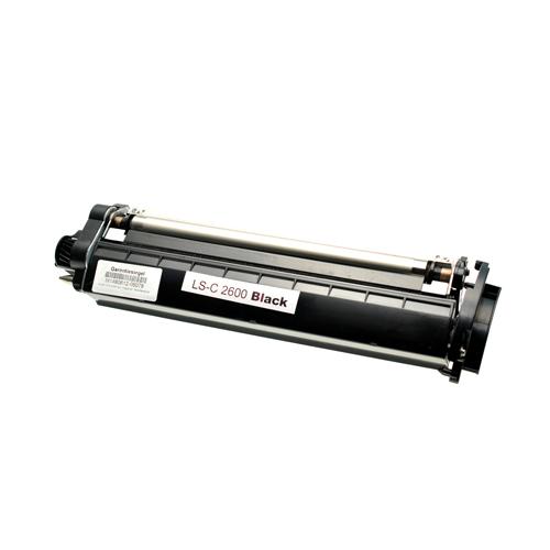 Epson AcuLaser C2600TN S050229
