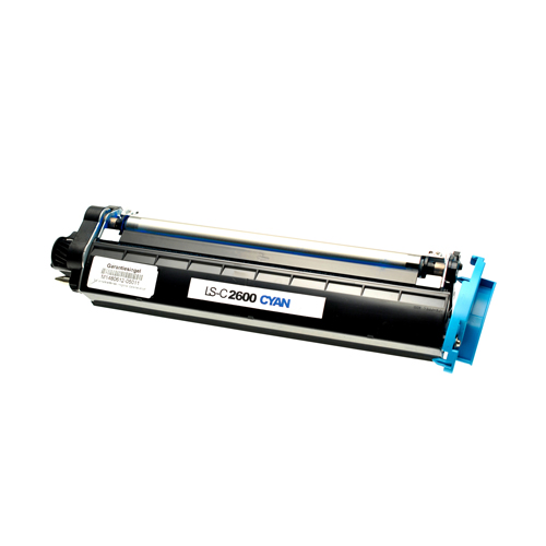 Epson AcuLaser C2600TN