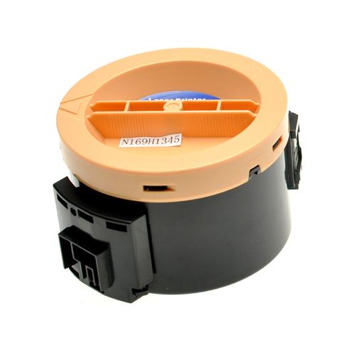 Epson AcuLaser M1400 S050651