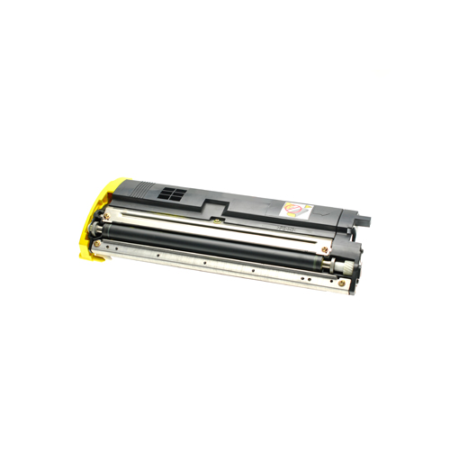 Epson Aculaser C1000N