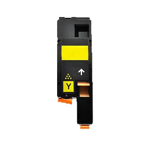 Epson AcuLaser C1750W S050611