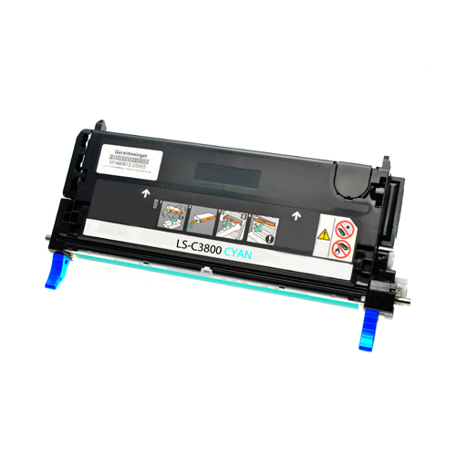 Epson Aculaser C3800DTN