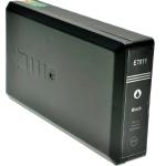 Epson WorkForce Pro WP-4025DW T7011