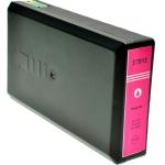 Epson WorkForce Pro WP-4025DW
