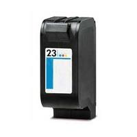 HP Fax 1010
