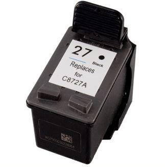 HP Deskjet 3652 C8727AE