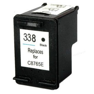 HP PSC 1610V C8765EE