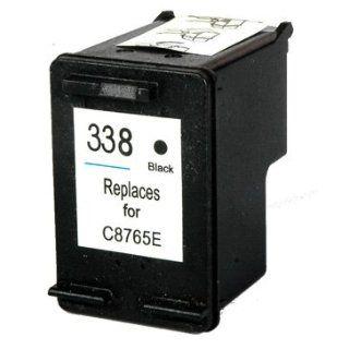 HP Deskjet 460 C8765EE