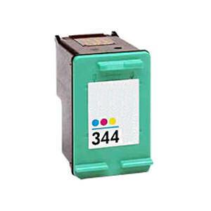 HP PSC 2358XI