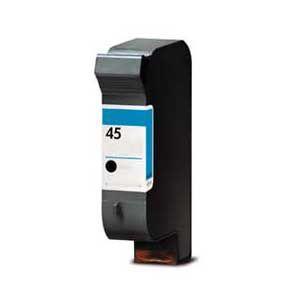 HP Deskjet 995 51645AE