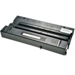 92295A EP-S HP 95A