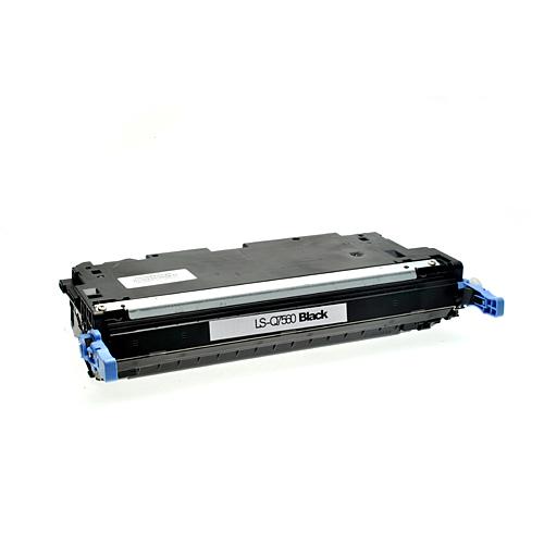 HP Color Laserjet 3000 Q7560A